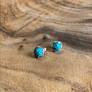 Silpada Aglow Earrings P2833
